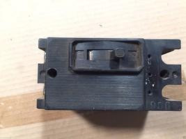 Ite ET1565 2P 50AMP 240VAC Utilisé Circuit Breakers 250 et ET-1565-1 - $88.72