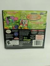 Littlest Pet Shop: Jungle (Nintendo DS, 2008) image 2