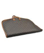 LOUIS VUITTON Monogram Garment Housse Porte Habits M23432 LV Auth 8894 - $798.00