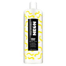 Paul Mitchell Neon Sugar Rinse Conditioner Liter - $31.00