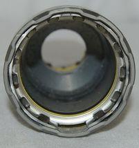 Viega MegaPress G Reduer Carbon Steel Smart connect Technology 25946 image 3