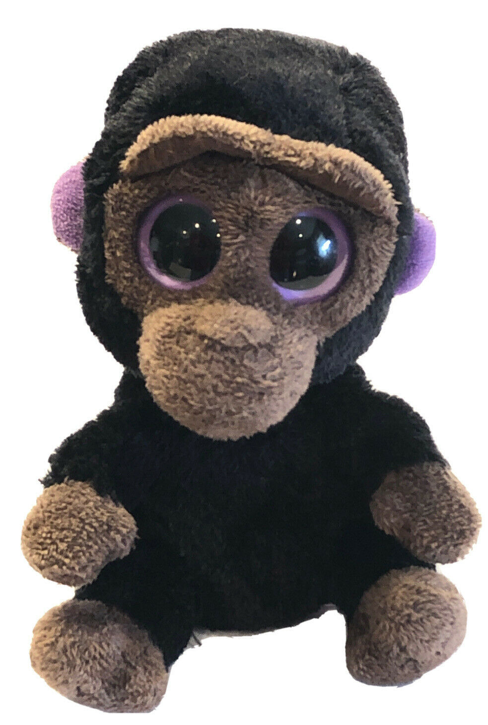 Retired Ty Beanie Baby Boos Romeo The And 50 Similar Items