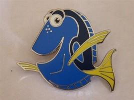 Disney Trading Pins 79372 Disney-Pixar's Finding Nemo - Dory - $9.50