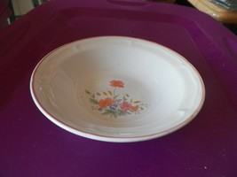 Sango Printemps cereal bowl 11 available - $2.77