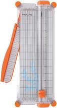 "Fiskars SureCut Scrapbooking Paper Trimmer 12""-  - $29.58"