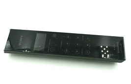 Official Sony AIR-RM10 Altus S-AIR Wireless Remote Control Oem - $17.45