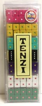 (New) Tenzi Game Party Pack, 6 Players - $24.25