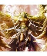 Khodam King Grants You Complete Magickal Protection & Invulnerability! H... - $300.00