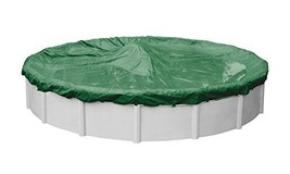 Robelle 4821-4 Rip-Shield Titan for Round Above Ground Swimming Pools, 2... - $103.77