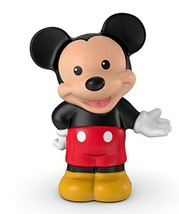 Fisher Price Little People Magic of Disney House Replacement Mickey Mou... - $44.99