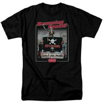 Animal house t shirt ramming speed national lampoon 80 s movie tee uni158 thumb200