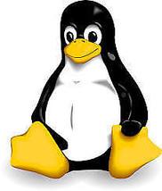 Xubuntu 18.04 LTS - $4.74