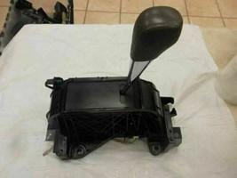 Transmission Floor Shifter 33560-06060 2.4L Toyota Camry 2011 2010 2009 2008 - $65.37