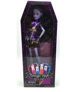 Midnight Magic Doll  Kayley Day and Night 11.5 inch New in Box Ages 3+ - $11.99