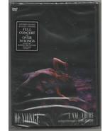 Beyoncé I Am Yours An Intimate Performance at Wynn Las Vegas 2009 DVD +P... - $19.75