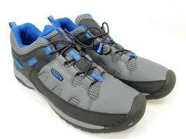 Keen Targhee Size US 5 M (Y) EU 37 Youth Big Kid's Trail Hiking Shoes 10... - $54.23