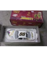 The Muppet Show 25years Die Cast Car Kermit And Ms.piggy - $29.99