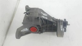 Rear Differential Assembly OEM 2010 2011 Mercedes R350 - $335.99