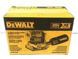 Dewalt Cordless Hand Tools Dcw200b - $119.00