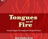 Tongues as of fire   vol. 3  cd  30144016 thumb155 crop