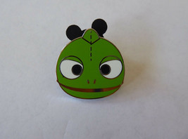 Disney Trading Pins 123213 Tsum Mystery Series 4 - Pascal - $7.24