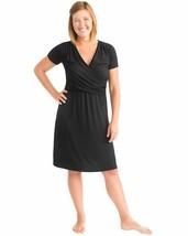 Kindred Bravely Ultra Soft Maternity & Nursing Nightgown Dress - $38.55+