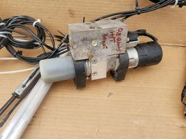 08-10 Chrysler Sebring Hard Top Convertible Hydraulic Motor W/ Lines 5 Cylinders image 4