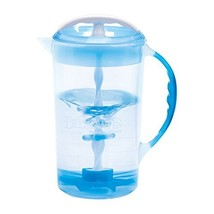 Dr. Brown's Formula Mixing Pitcher - $14.38