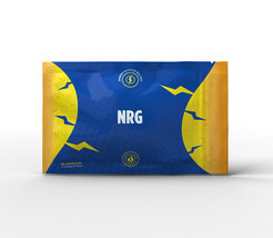 NRG by TLC - An all-natural support for weight loss and increased energy - $59.00