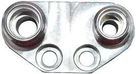 "A-Team Performance Air Conditioning AC Fitting Manifold Kit for SD7 Compressor""A - $24.99"