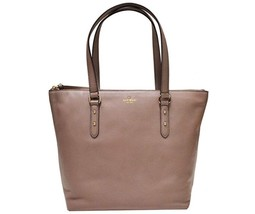 KATE SPADE New York PENNY LARCHMONT AVENUE TOTE BAG - £141.56 GBP
