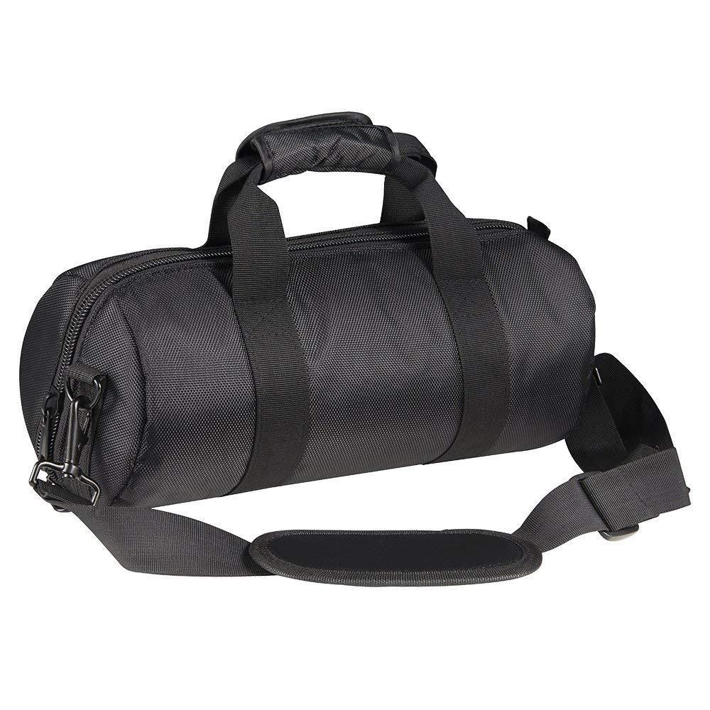 Lumintop BLF GT LED Flashlight Portable Nylon Bag Outdoor Camping Bag