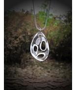 Ghost Sensing Dowsing Amulet Paranormal Supernatural for Haunted Doll or... - $79.99