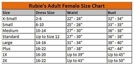 Womens Blue Deluxe Police Uniform Dress  Costume+ Handcuffs+Hat+ Belt Cosplay Ac image 2