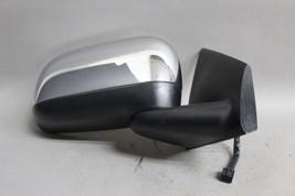 07 08 09 Chrysler Aspen Right Passenger Side Power Folding Door Mirror Oem - $79.19
