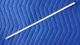 VIZIO M701d-A3R LED BACKLIGHT STRIP 7030PKG 52EA B-TYPE - $32.73