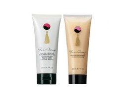 Avon Far Away Body Lotion And Shower Gel Duo - $9.95