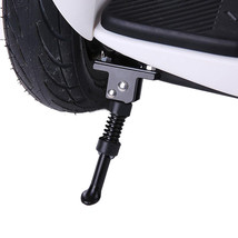 Alloy Scooter Kickstand Parking Stand For Ninebot Mini Xiaomi / Ninebot ... - $6.80+