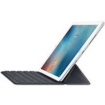 Apple Keyboard/Cover Case for 10.5 Apple iPad Pro Tablet - English (US) ... - $162.81