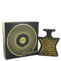 Wall Street Eau De Parfum Spray 3.3 Oz For Women  - $271.83