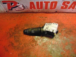 12 11 10 09 08 07 Nissan Versa oem headlight turn signal switch lever - $14.84