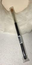 Nars Flat Concealer Brush #7 ~Brand New - $18.23
