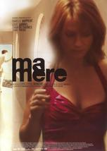 MA MERE (2004)  My Mother  - Isabelle Huppert, ENGLISH SUBTITLES  ALL RE... - $19.00