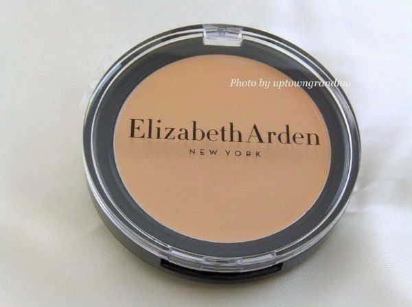 Primary image for Elizabeth Arden Flawless Finish Sponge-On Cream Foundation Makeup Vanilla #22
