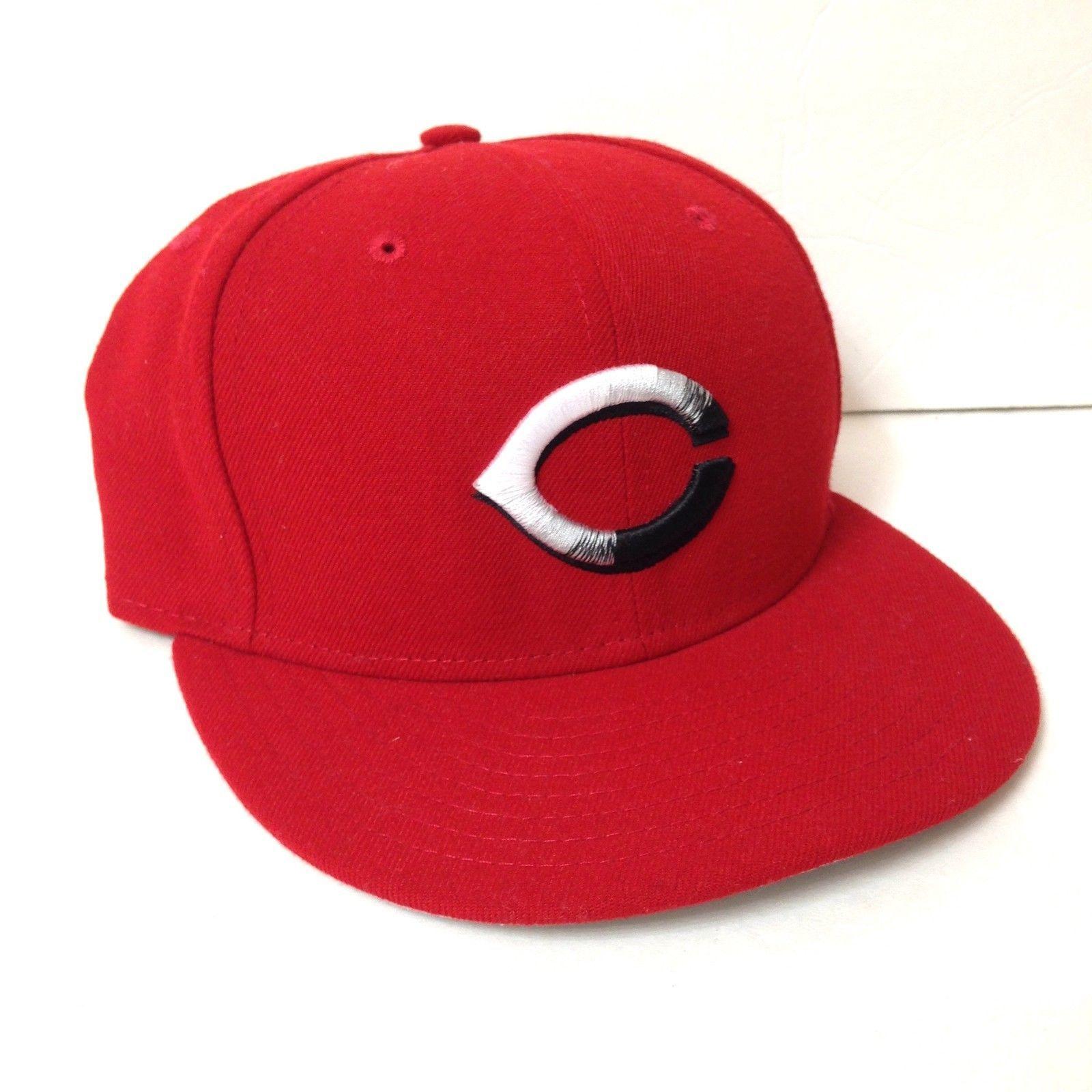 6d08ed37f7a ... vintage 1969 hat cap adjustable baseball black c0a80 f7008 spain new 28 cincinnati  reds snapback hat color dim c logo new era 9fifty men women ...