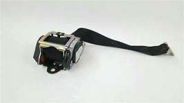 Rear Driver Side Seat Belt Retractor OEM 2000 Mercedes E430 R321064 - $47.77