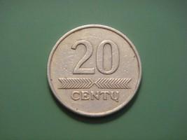 holy Lestene Lettische goldene Münze Latvia 2013 1 Lati gold AU 999,9 coin Oh