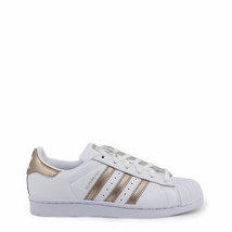 102610 514361 Adidas Super Star Unisexe Blanc 102610 - $138.23