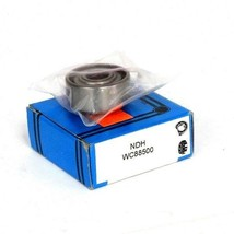 NIB DEPARTURE BALL NDH WC88500 ROLLER BALL BEARING