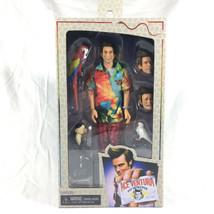 NECA Ace Ventura Pet Detective 8 Inch Clothed Figure Jim Carrey NIB - $59.94